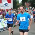 SLE2015-5M-finish110