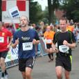 SLE2015-5M-finish111