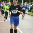 Singelloop 2014 - 5_mijl-0517