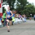 SLE2015-2M-finish004