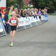 SLE2015-2M-finish007