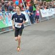 SLE2015-2M-finish008