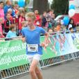 SLE2015-2M-finish009