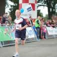 SLE2015-2M-finish010