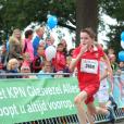 SLE2015-2M-finish011