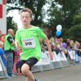 SLE2015-2M-finish012