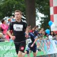SLE2015-2M-finish013