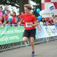 SLE2015-2M-finish014