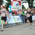 SLE2015-2M-finish015