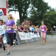 SLE2015-2M-finish016
