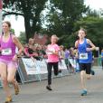 SLE2015-2M-finish017