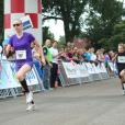 SLE2015-2M-finish018