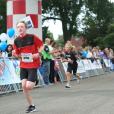 SLE2015-2M-finish019