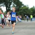 SLE2015-2M-finish020