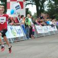 SLE2015-2M-finish021