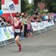SLE2015-2M-finish022