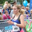 SLE2015-2M-finish023