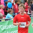 SLE2015-2M-finish024