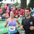 SLE2015-2M-finish025