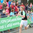 SLE2015-2M-finish026