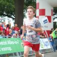 SLE2015-2M-finish028
