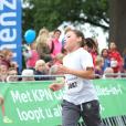 SLE2015-2M-finish029