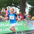 SLE2015-2M-finish030