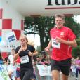 SLE2015-2M-finish032