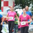 SLE2015-2M-finish033