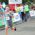 SLE2015-2M-finish035
