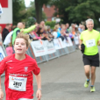 SLE2015-2M-finish036