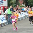 SLE2015-2M-finish037