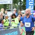 SLE2015-2M-finish038