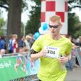 SLE2015-2M-finish039