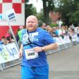 SLE2015-2M-finish040