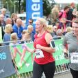SLE2015-2M-finish042