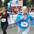 SLE2015-2M-finish044
