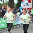SLE2015-2M-finish045