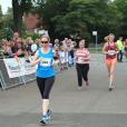 SLE2015-2M-finish046