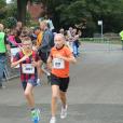 SLE2015-2M-finish047