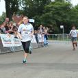 SLE2015-2M-finish049