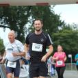 SLE2015-2M-finish050