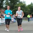 SLE2015-2M-finish051