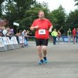 SLE2015-2M-finish052