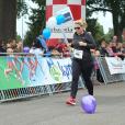 SLE2015-2M-finish053