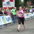 SLE2015-2M-finish055