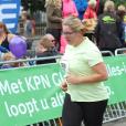 SLE2015-2M-finish056