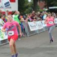 SLE2015-2M-finish057