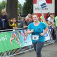SLE2015-2M-finish058