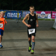 Singelloop_preview_0001
